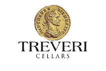 winery_treveri_logo.png